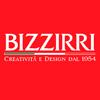 Bizzirri