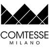 Comtesse Milano