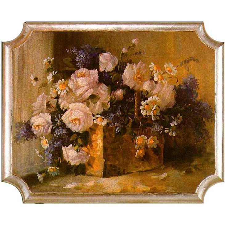 """Картины """"Розы"""""""
