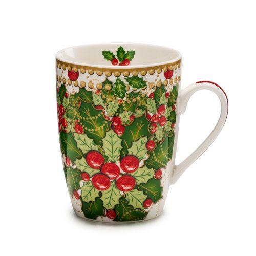 """Чашка для чая """"Исполнение желаний"""""""