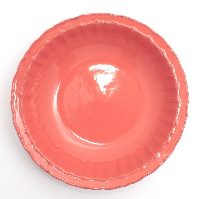 Набор 6 тарелок Dalia