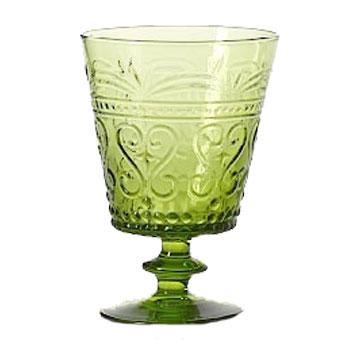 Бокал для вина Verde Mela