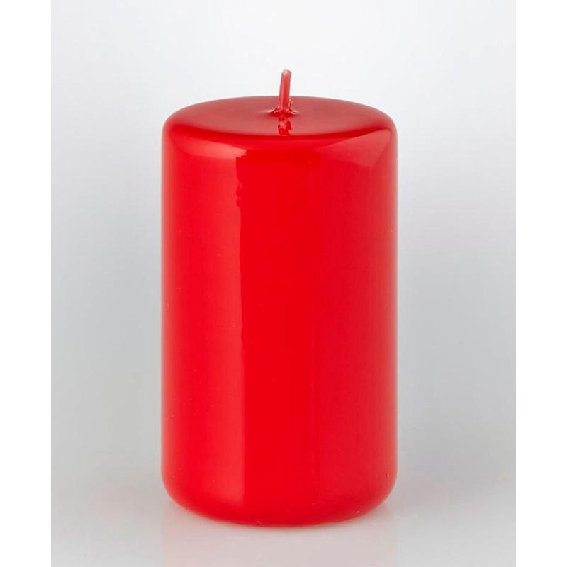 Свеча Рубин