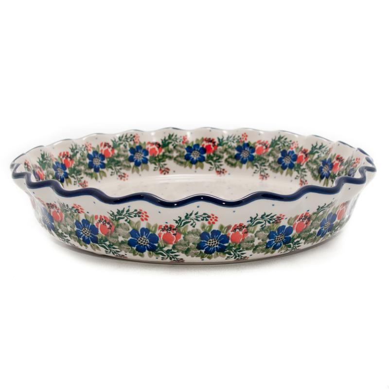 Форма для запекания для пирога