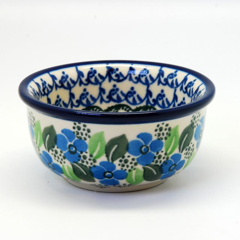 Пиала для чая Керамика Артистична