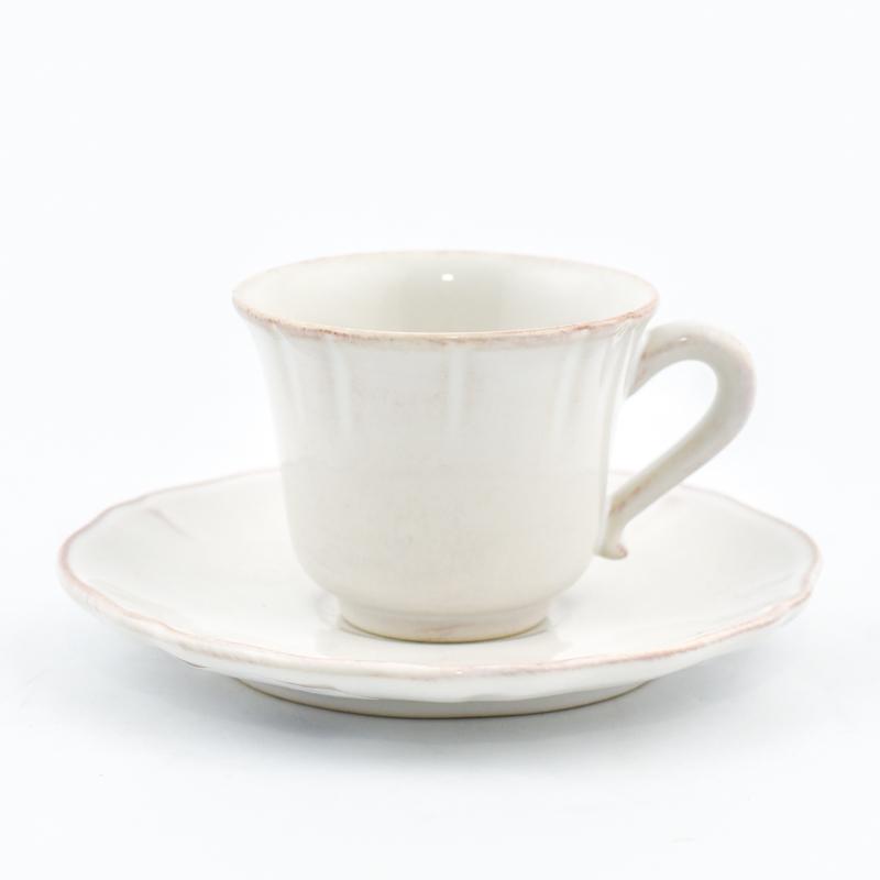 Чашки для кофе, набор 6 шт Alentejo