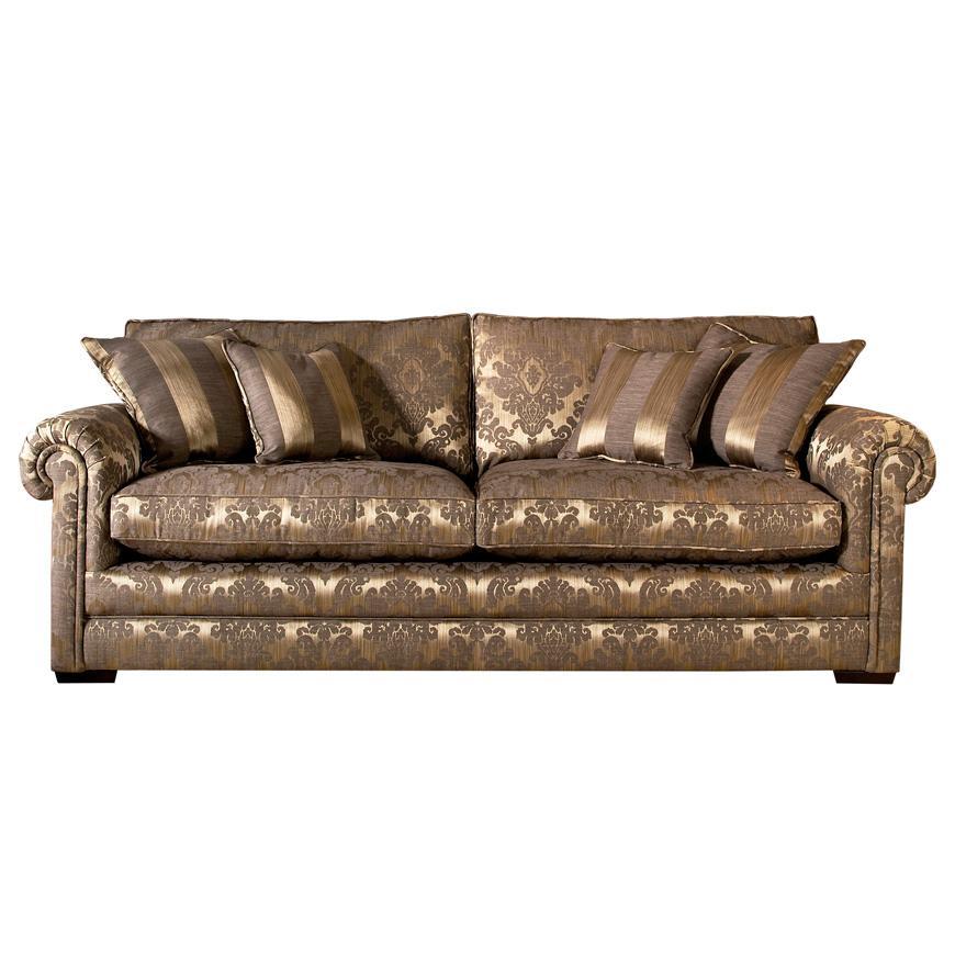 Диван-кровать Canterbury A