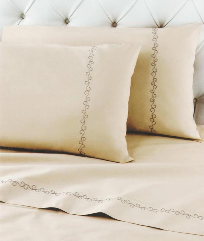 Комплект постельного белья Ebe