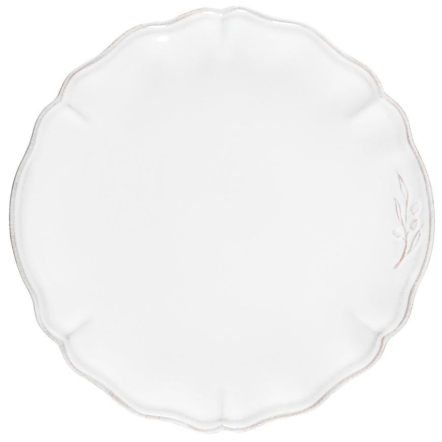 Тарелка Alentejo