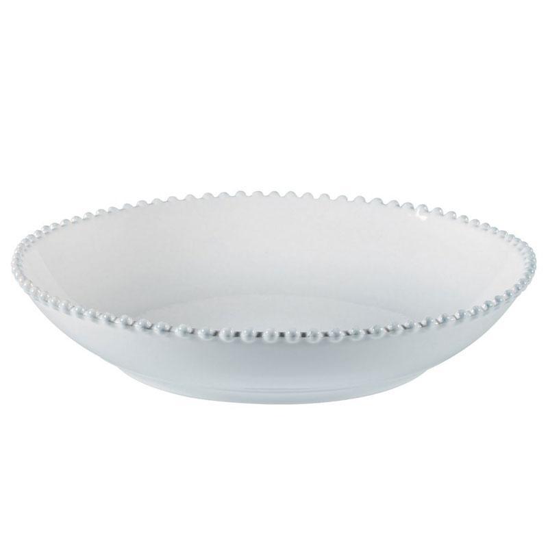 Блюдо для пасты Pearl