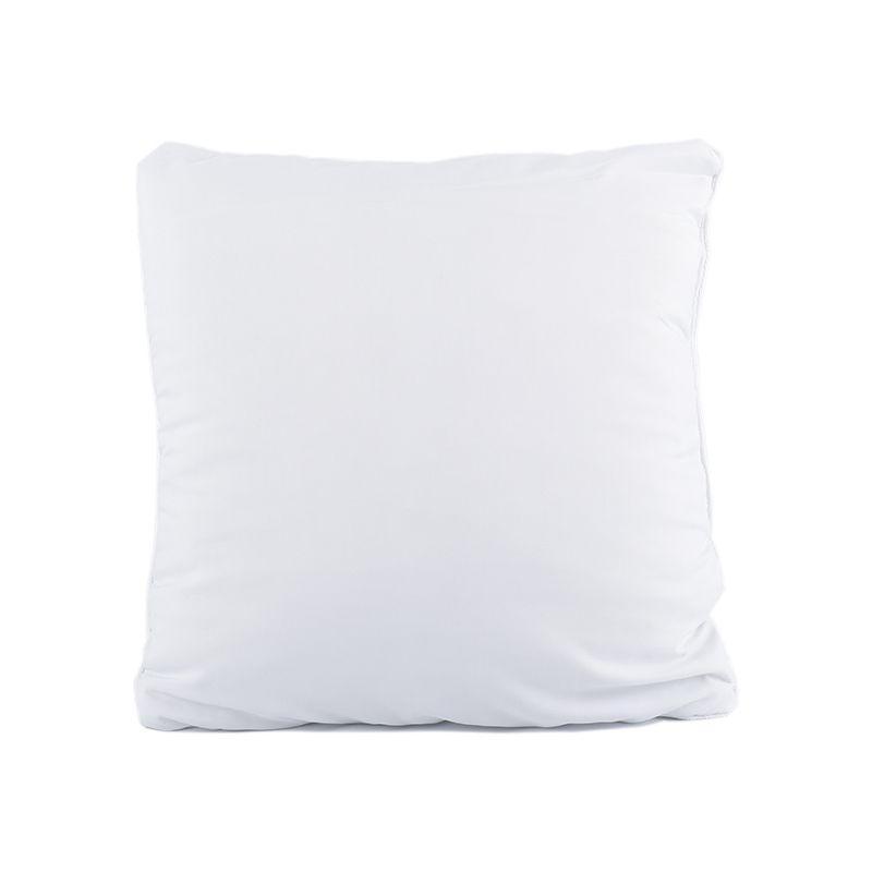 Наполнитель для подушки из холлофайбера и поликоттона