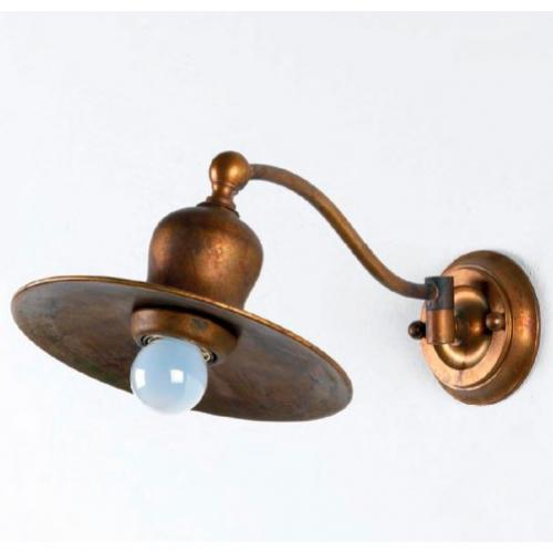 Бра на одну лампочку Imas - фото