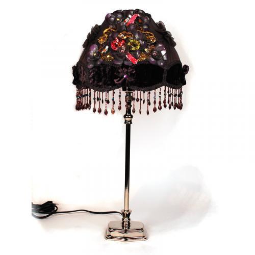 Держатель для лампы Zandbergen Decoraties - фото