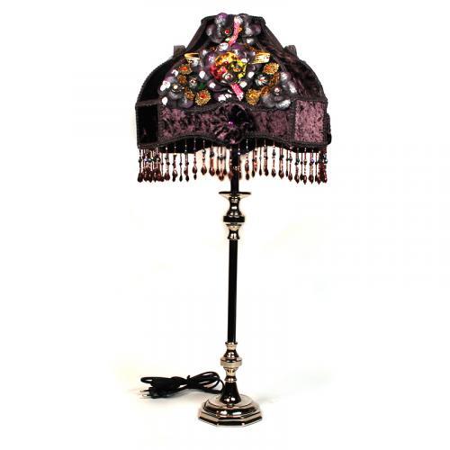 Держатель для лампы Zandbergen Decoraties BV - фото