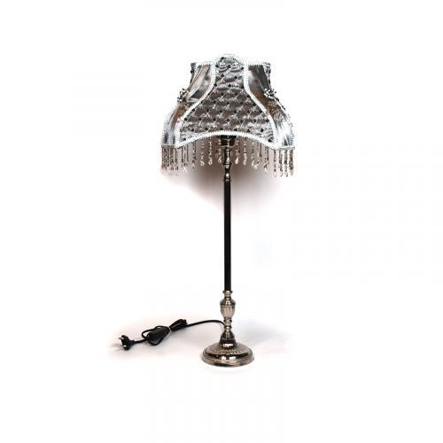 Лампа Zandbergen Decoraties BV - фото