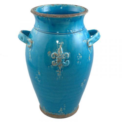 """Коллекция керамической посуды """"Помпеи"""" - фото"""