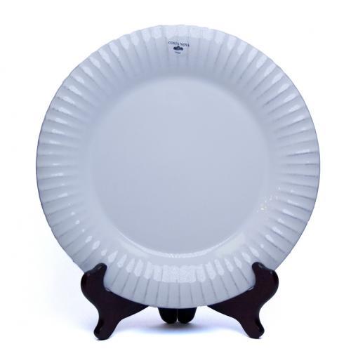Набор тарелок 6 шт Village - фото