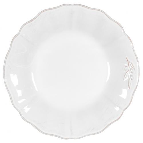Тарелка для супа Alentejo - фото
