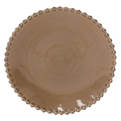 Набор тарелок 6 шт. для салата Pearl - фото