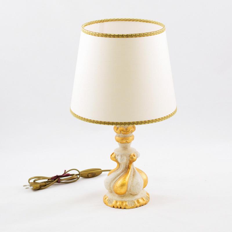Настольная лампа Il Paralume - фото