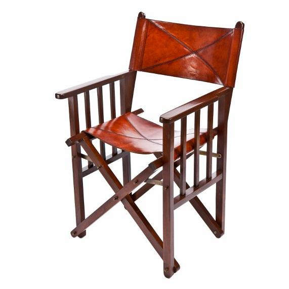 Кресло Oxford - фото