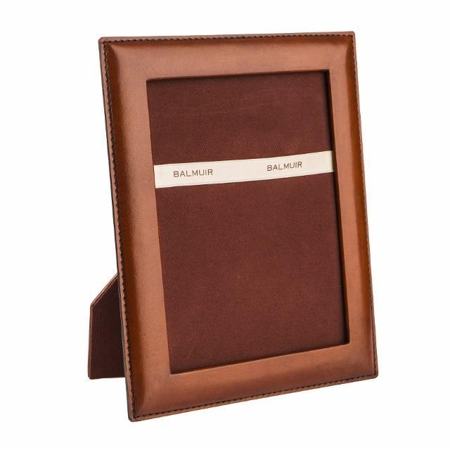 Фоторамка коричневая William - фото