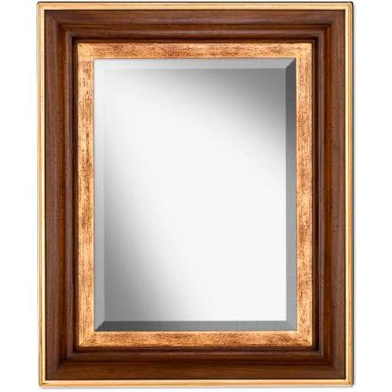 Зеркало - фото