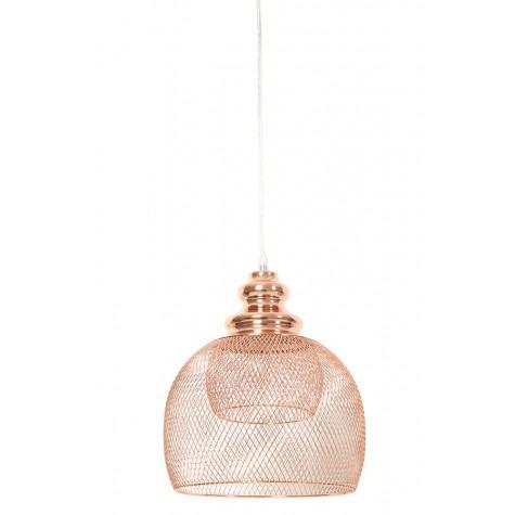 Подвесной светильник Karleen - фото