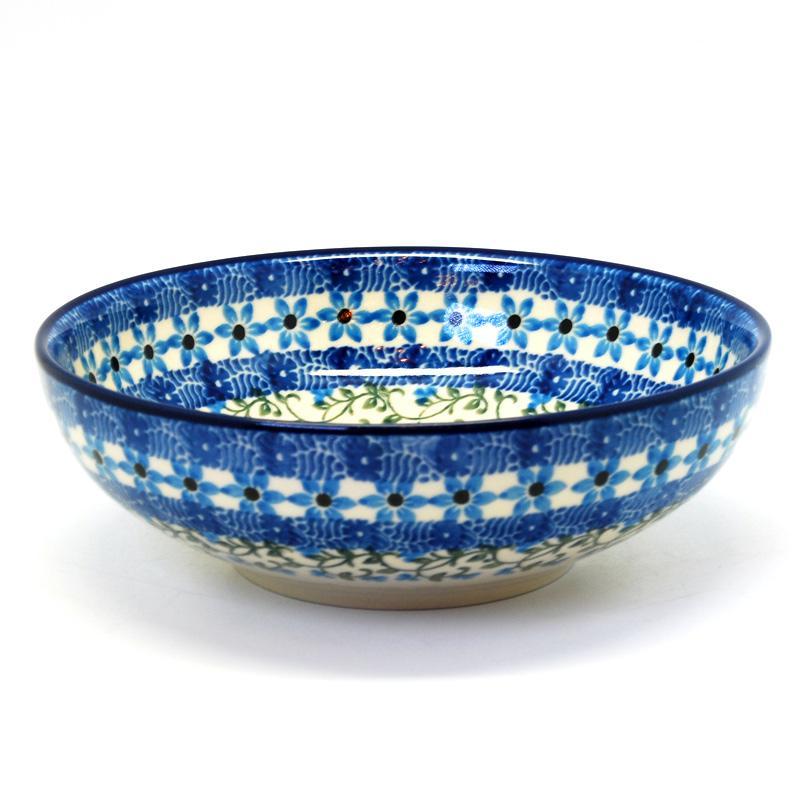 Пиала для супа Ceramika Artystyczna 17 см - фото