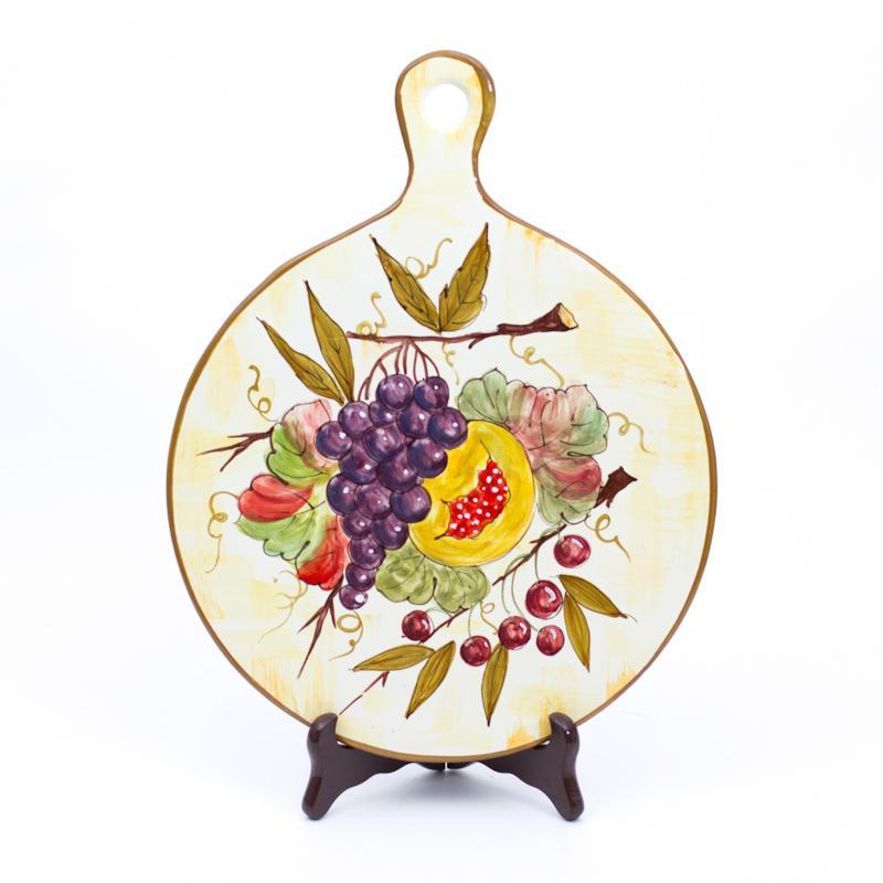 Доска разделочная Frutta Di Campo - фото