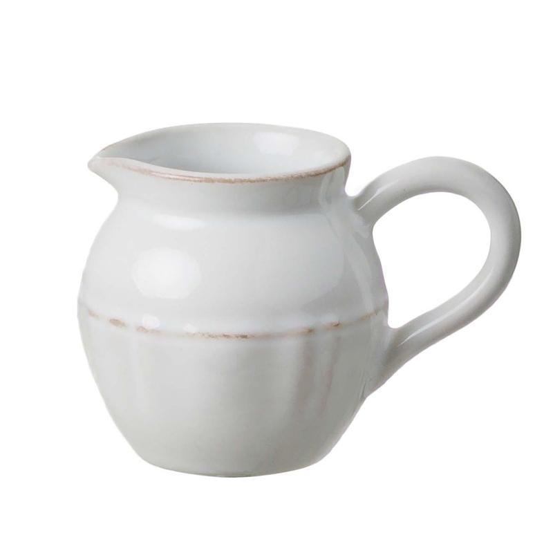 Соусник белый Alentejo - фото