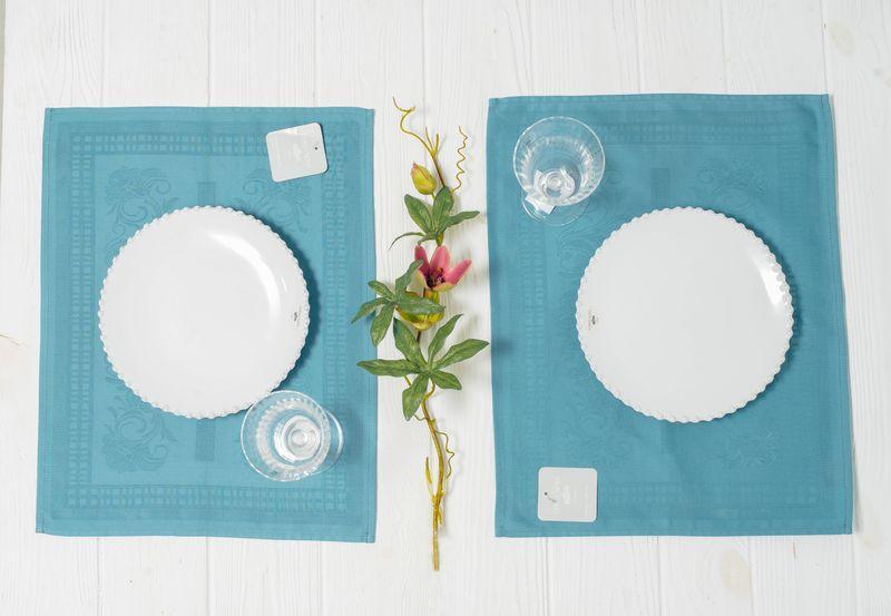 """Праздничный набор """"Ужин на двоих"""" - фото"""