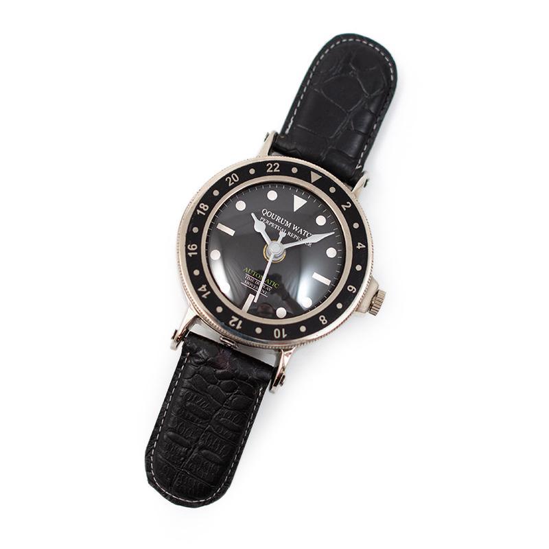 Часы настольные HazenKamp
