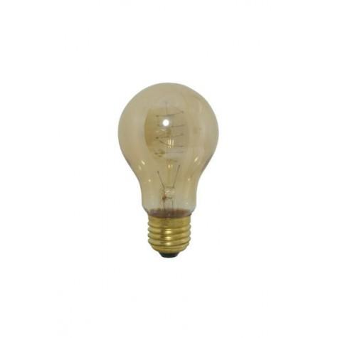 Декоративная лампочка 40 Вт
