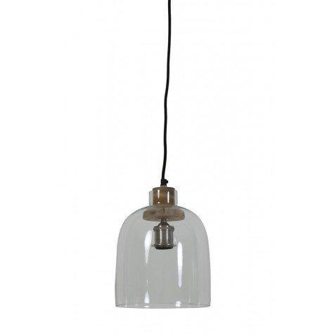 Подвесной светильник Eida