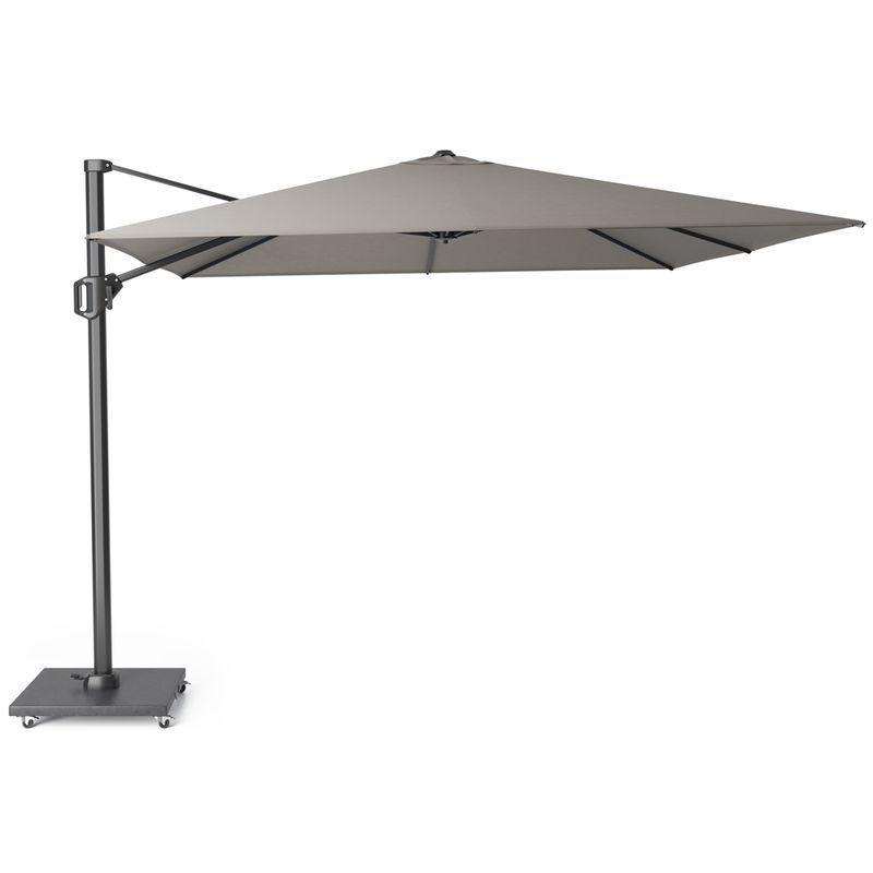 Зонт для улицы цвета Манхэттен Challenger T1 premium