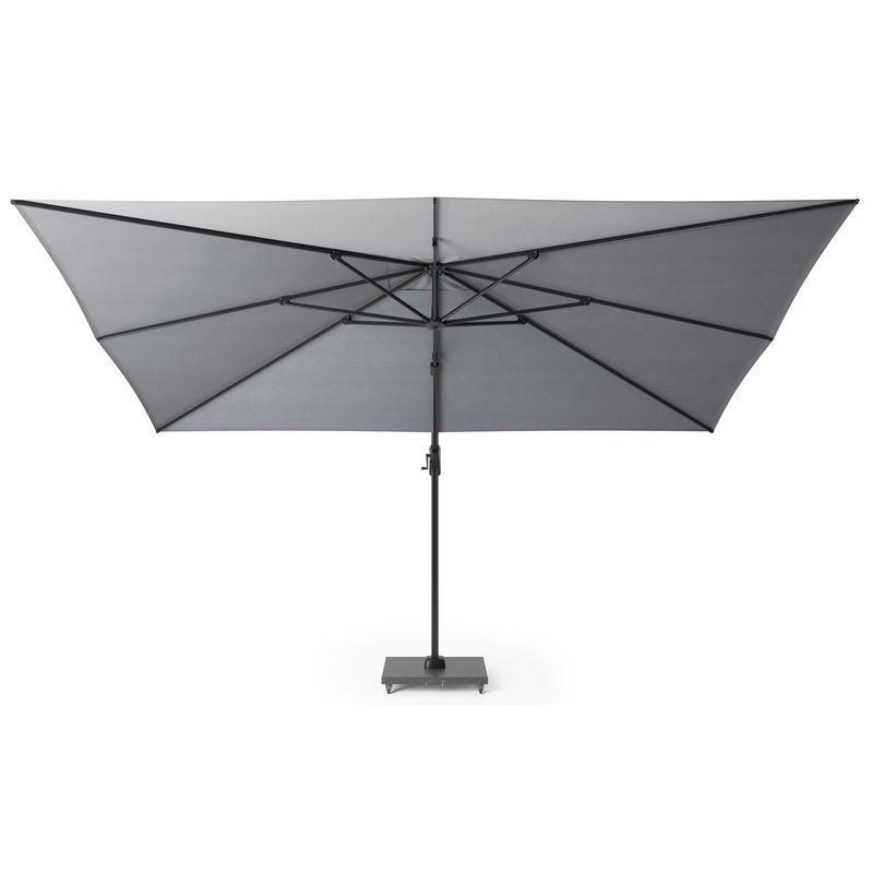 Зонт садовый цвета Манхэттен Challenger T1 premium