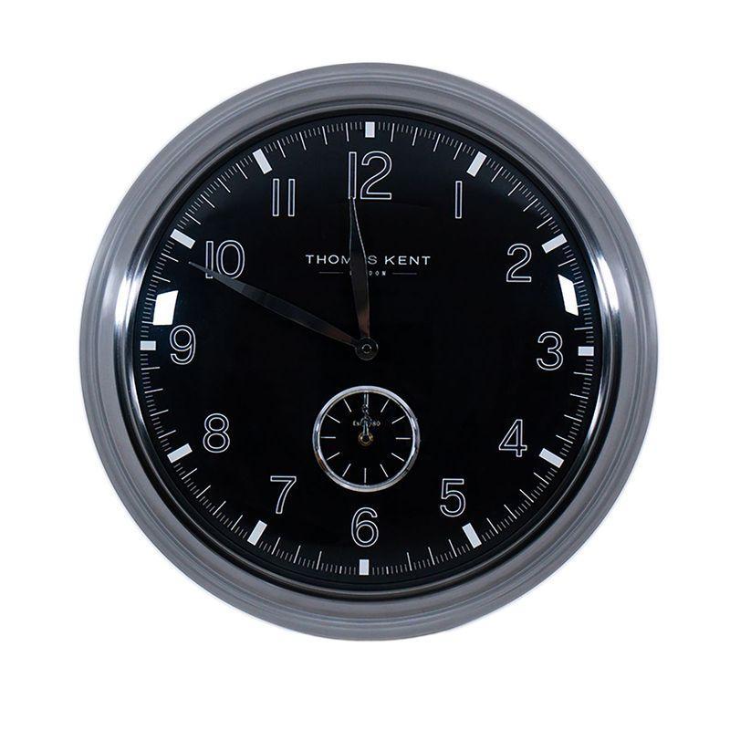 Настенные часы Timekeeper Thomas Kent