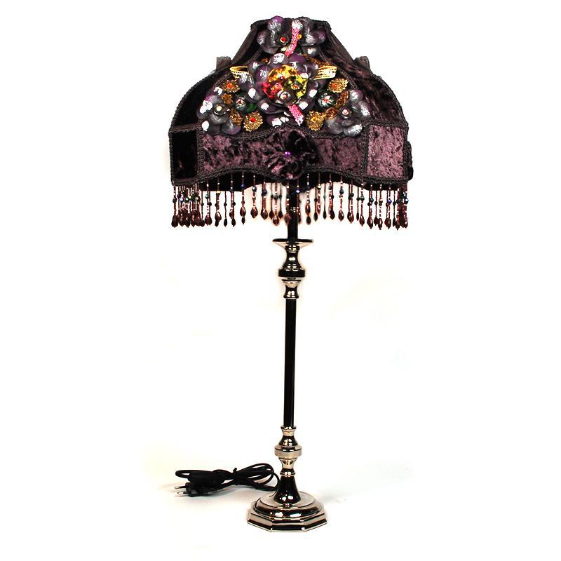 Держатель для лампы Zandbergen Decoraties BV