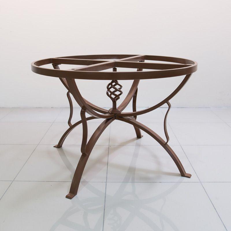База для круглого стола