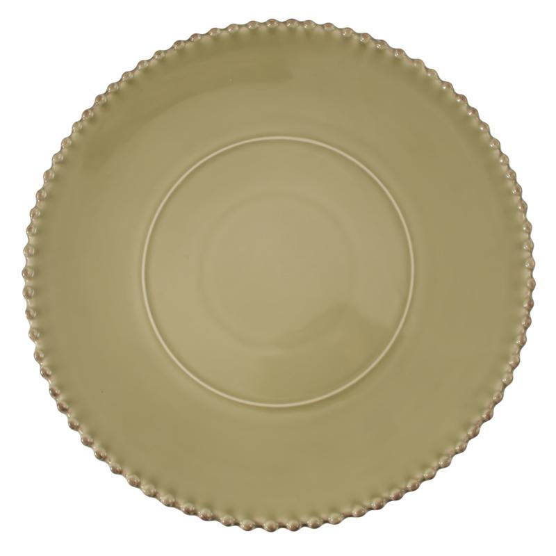 Тарелка для нарезки Pearl