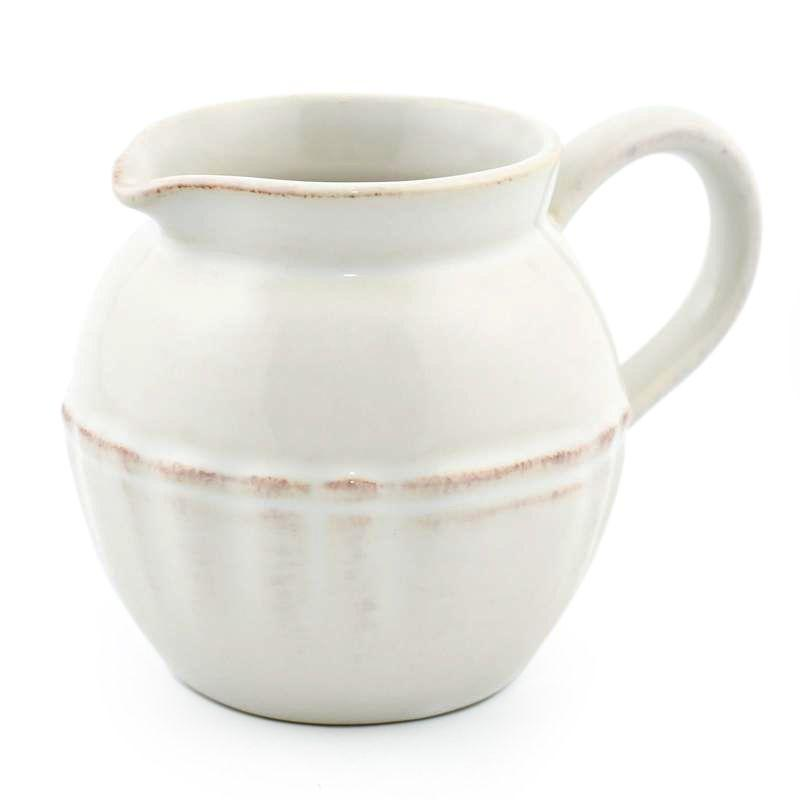 Молочник белый Alentejo