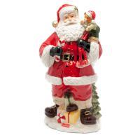 Ваза Санта