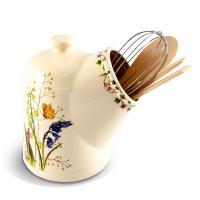 Подставка под кухонные приборы Flora