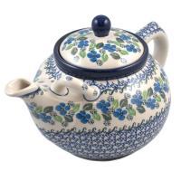 Чайник Вербена
