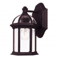 Миссионерский настенный фонарь Kensington