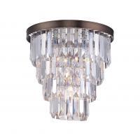 Экстравагантный потолочный светильник Tierney 4