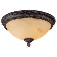 """Традиционный потолочный светильник Knight 16"""""""