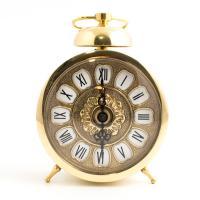 Часы Sveglia