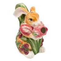 Кувшин Кролик